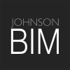JohnsonBIM Logo